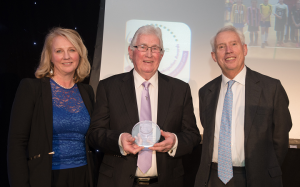 The 7th Get Berkshire Active Awards