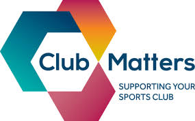 Club Matters: Communicating and Engaging Virtually