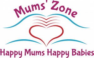 Mums' Zone Free Online Sessions dates announced