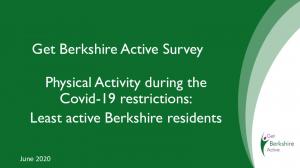 COVID Research Data Inactive