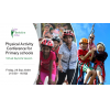 Physical Activity Conference for Primary Schools