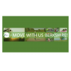 The Move With Us Berkshire Campaign launched