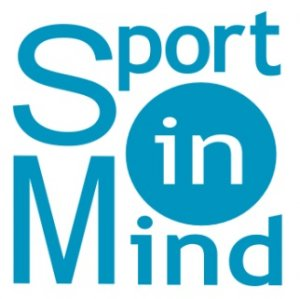 Image: Sport in Mind