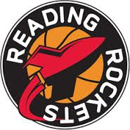 Image: Reading Rockets