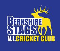 Image: Berkshire Stags