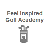 Image: Feel Inspired Golf Academy