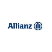 The Allianz Sports Fund