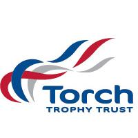 Torch Trophy Trust bursaries