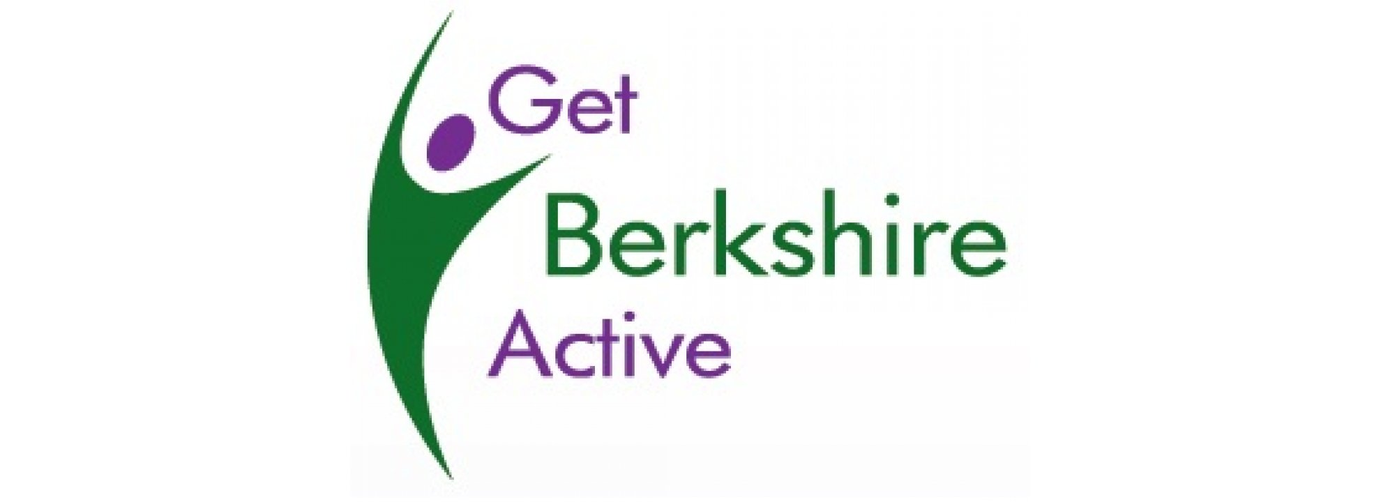 Active Ageing Forum 15th October 2019 Banner