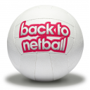 Back to Netball - Slough Icon