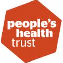 People's Health Trust - Active Communities Icon