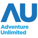 Adventure Unlimited - Tanya Fund Icon