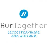 Parklands Oadby Womens Beginners - Couch to 5k