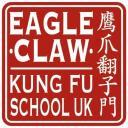 Eagle Claw Kung Fu Assoc/Maidenhead Kung Fu Icon