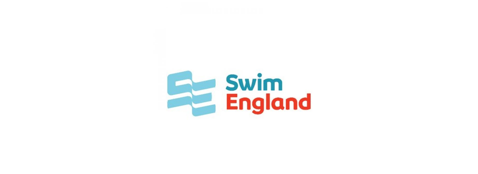 Swim England Level 1 Swimming Assistant (Teaching) Banner
