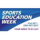 Safeguarding & Protecting Children (Sports Coach UK) - West Berkshire Icon