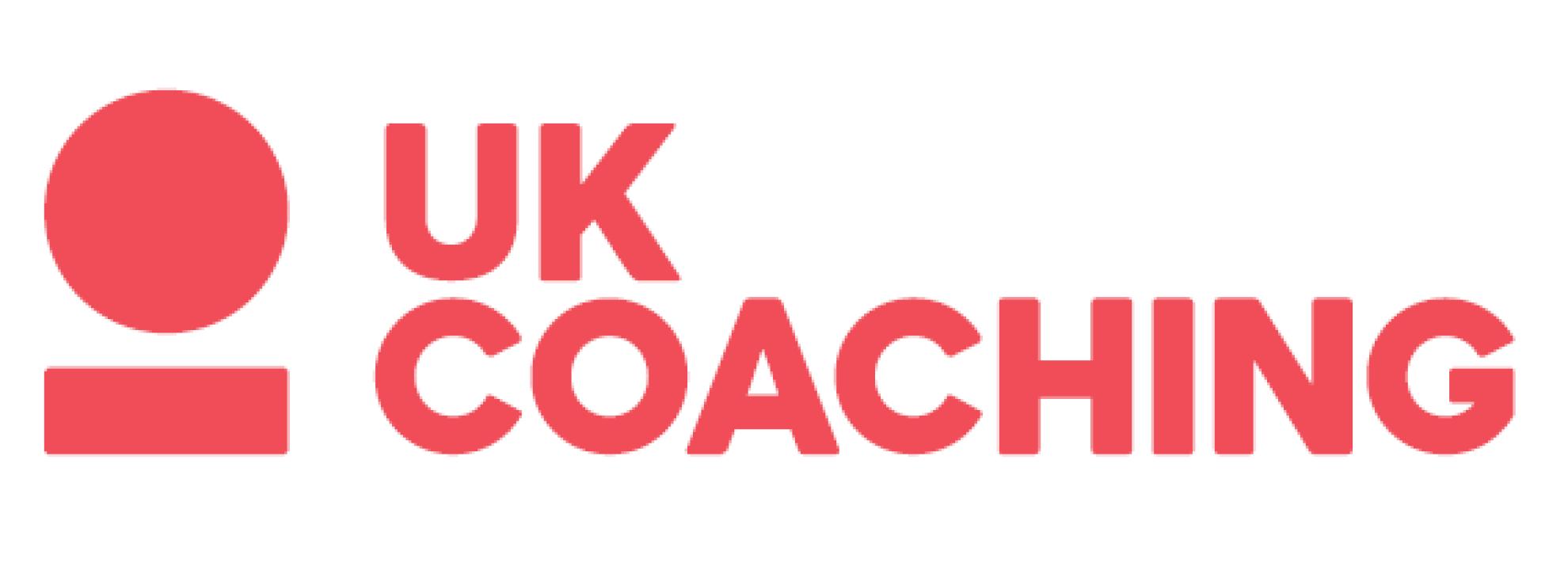 Safeguarding & Protecting Children (UK Coaching) - Windsor Banner
