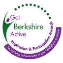 Get Berkshire Active Awards 2018 Icon