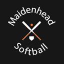 Softball Taster Icon