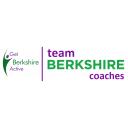 Safeguarding & Protecting Children (UK Coaching) - Slough Icon