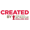 RLWC2021 Capital Grants Programme Icon