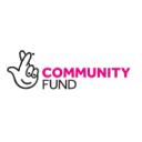 The National Lottery Community Fund - Partnerships Icon