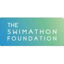 The Swimathon Foundation Icon
