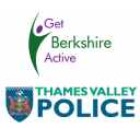 Berkshire Crime Prevention Forum Icon