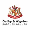 Oadby & Wigston Borough Council Sports Facilities Fund Icon