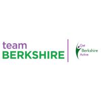 Safeguarding & Protecting Children (UK Coaching) - Caversham