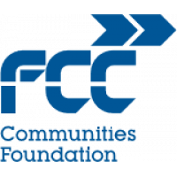 FCC Community Action Fund