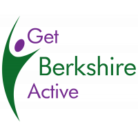 Get Berkshire Active Physical Activity Conference for Primary schools - Keynote session (Virtual)