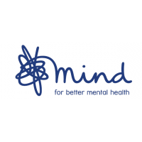 Mental Health Awareness for Sport & Physical Activity (FREE online training)