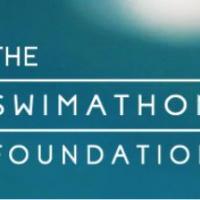 Swimathon Covid-19 Relief Fund 2.0