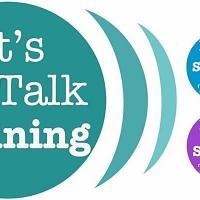 Self Harm and Suicide Awareness level 2 (intermediate) training