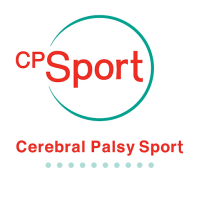 CP Sport - Virtual Challenge Series
