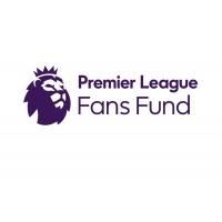Premier League Fans Fund