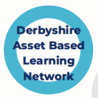 Derbyshire Asset Based Learning Network 29 March **CANCELLED**