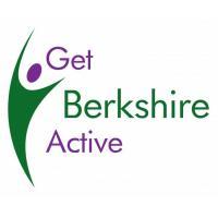 Get Berkshire Active - Helping People Become Active - Online Training