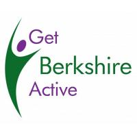 Get Berkshire Active - Helping People Become More Physically Active: Online Training West Berkshire Staff