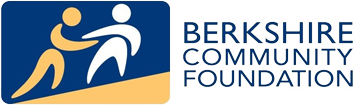 Berkshire Community Foundation (BCF)
